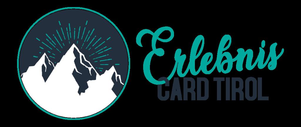 ErlebnisCard Tirol